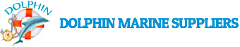 Dolphin Marine Suppliers