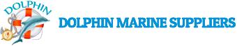 Dolphin Marine Suppliers
